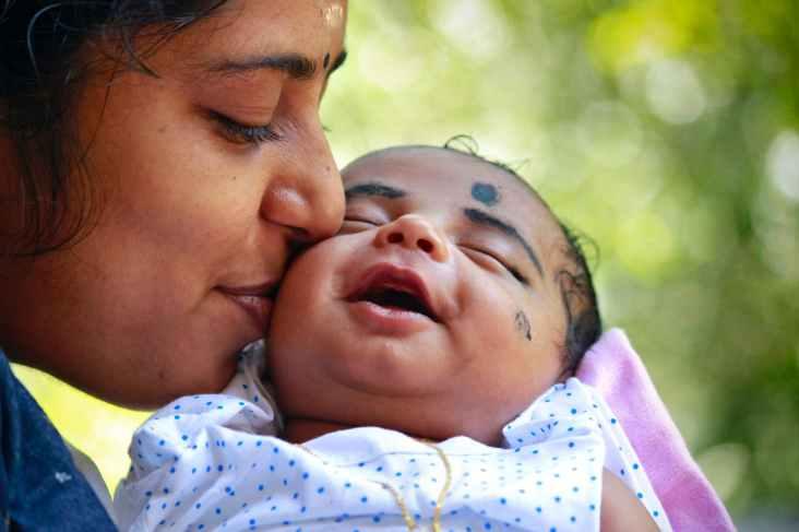 Photo by Nandhu Kumar on Pexels.com